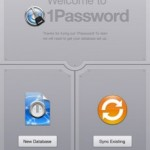 Password Manager for Apple iPad – Backup Logins & Fill Forms Automatically
