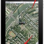 Screen Capture on Apple iPad – Screenshot Tutorial