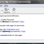 Free Asterisk Password Revealer – Find Hidden Passwords