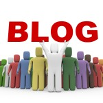 How to Select Blog Niche & Ways to Find Topics