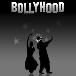 Bollyhood Bollywood Video iPhone Application