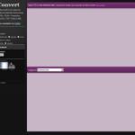 Convert CSV Data into HTML, XML, PHP with CSVconvert.com