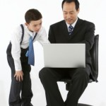 How to block children from accessing inappropriate websites