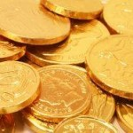 How to Clean Gold Coins & Gold Jewelry