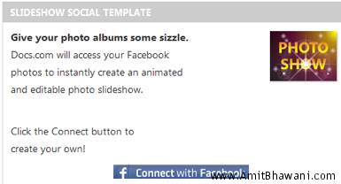 how to create private album on facebook page