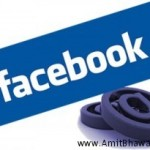How to Turn off or Disable Facebook Messages Email