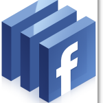 Delete or Remove Applications from FaceBook Account