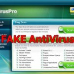 Fake Antivirus Softwares Removal & Protection