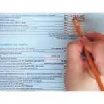 How to File Income Tax Returns in India