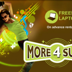 Tata Indicom 2.0 Free Laptop & Free Broadband