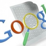 Get Top Rankings in Google by Analyzing Competitors Backlinks