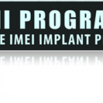 Get IMEI numbers with Genuine IMEI Implant (GII) Program