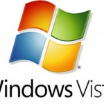 8 Tips To Speed Up your Windows Vista