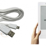 How to Transfer eBooks Photos Mp3 to Infibeam Pi