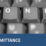 What is Foreign Inward Remittance Certificates?