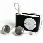Best Music Mp3 Players Below 2500Rs/50USD