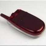 LG C2200 Mobile Phone Review