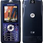 Motorola SLVR L7i Mobile Phone Review