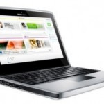 Hands-On Nokia Booklet 3G Netbook Hardware Review