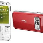 Nokia N79 Available in India