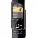 Nokia N85 Mobile Phone Review