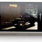 Nokia N96 Out Pictures Specifications Reviews