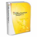 Download Office SharePoint Designer 2007