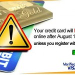 What is VBV – Verified by Visa or MSC -MasterCard SecureCode