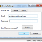 Advance Screen Capture Tool – Add Text & Annotions to Screenshots