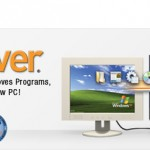 Migrate from Windows XP or Vista to Windows 7 Easily with PCmover