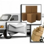 Best Parcel Delivery Services for International Shipments & Customs Clearance