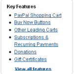 How to Create Buy Now Button in Paypal