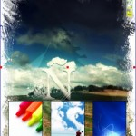 Free Photo Collage Digital Editing Software