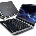 Toshiba Qosmio G55-802 Laptop Review