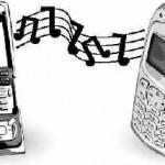 BSNL Caller Tunes – The Hello Tunes Service