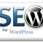 Convert Blog Search Pages to SEO Friendly URLs