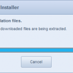 Samsung Kies Software Suite to Install Samsung Apps