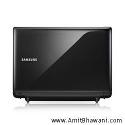 Samsung N148 Netbook