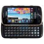 Samsung U960 Rogue Samsung Galaxy Lite Mobiles