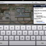 Apple iPad – Create & Save Offline Maps with Directions