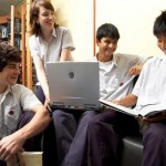 Choosing the best Laptop for Students