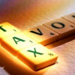 What is Tax Avoidance and Tax Evasion?