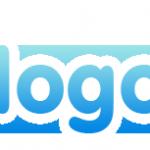 Twitter Logo Generator Create Twitter Profile Logos