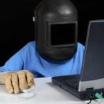 Google Safe Browsing diagnostic Page for Websites