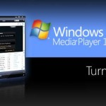 How to Fix Windows Media Player Sound Problems