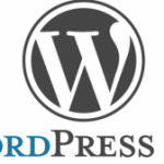 Fix Wordpress 3.0 Images Error – Capital P Case Function