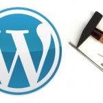 WordPress Blog Backup Plugins Tools & Tutorials