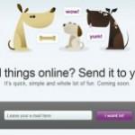 Twitter Vs Yahoo Meme Features Advantages and Disadvantages