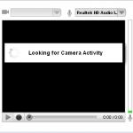 Youtube Hacks – Uploading Editing Tweaking