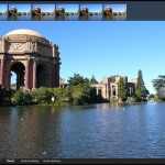 Adobe Photoshop comes Online with live Photoshop Express